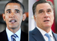 Obama-Romney Debate Won By President (VIDEO)