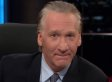 Bill Maher's New Rule For 'Fox & Friends' (VIDEO)