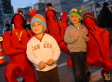 Best Country For Kids: Canada Best Place In The World To Raise Children