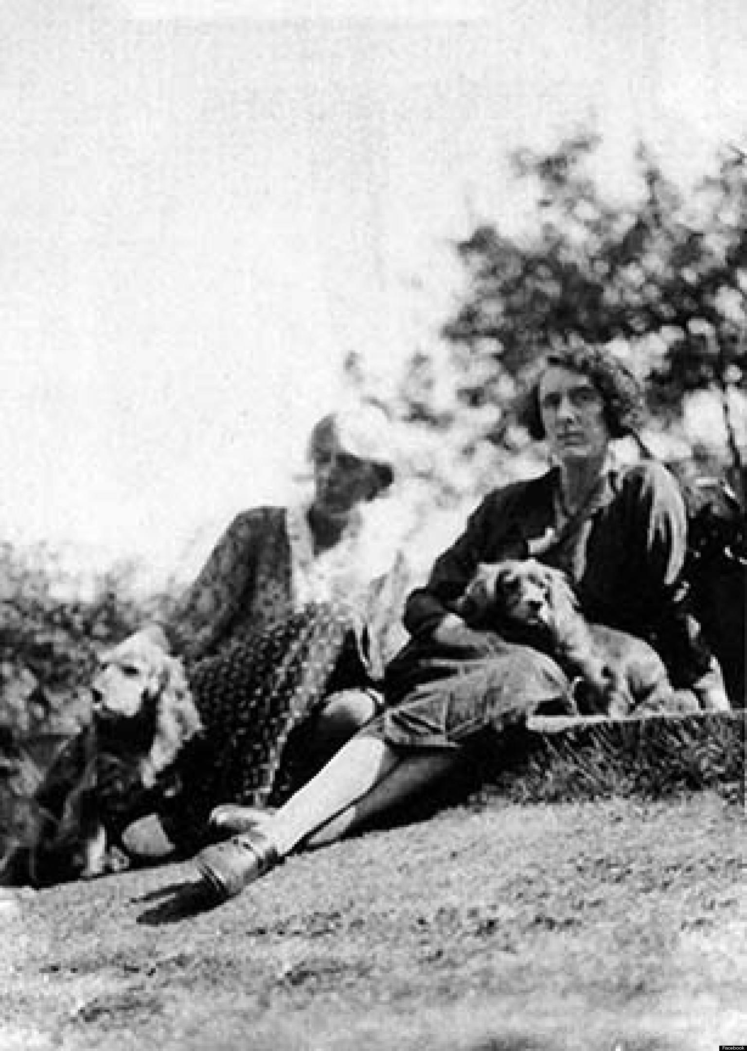 La Danza Della Vita [1929]