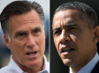 2012 Polls Explained: The Truth Behind Obama And Romney's Scattered Numbers