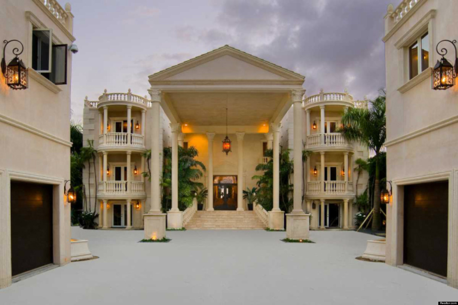 Birdman Buys Scott Storch 39 S Old Miami Beach Mansion For 14 5 Million