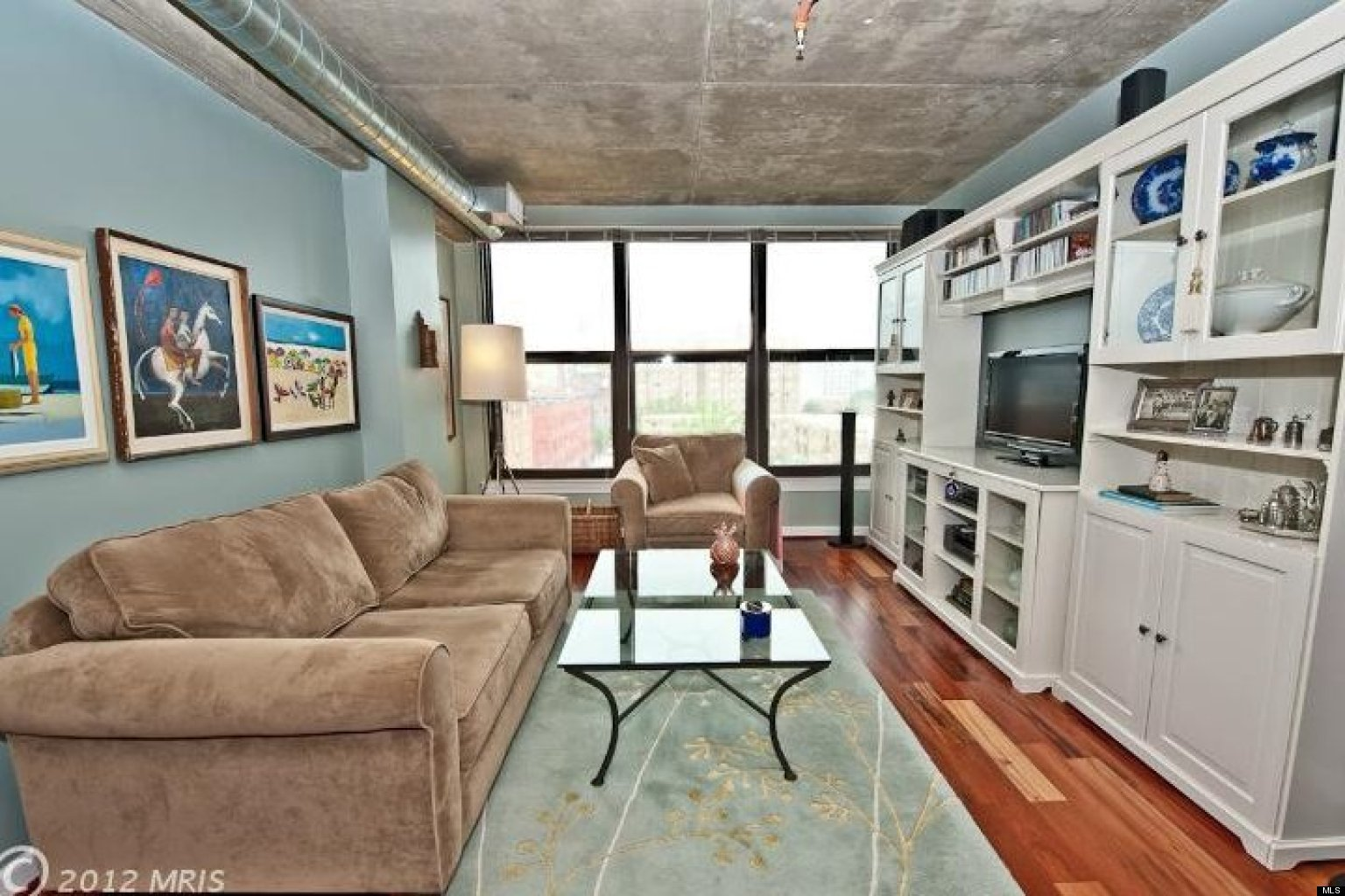 D c real estate tiny condos and houses for sale photos - 2 bedroom apartments in dc under 1000 ...