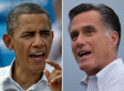 Next Presidential Debate: Obama, Romney Will Meet For Final Event On Foreign Policy In Florida