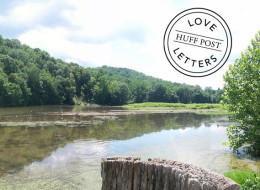 Sonia Barkat Loves Fairmont, West Virginia