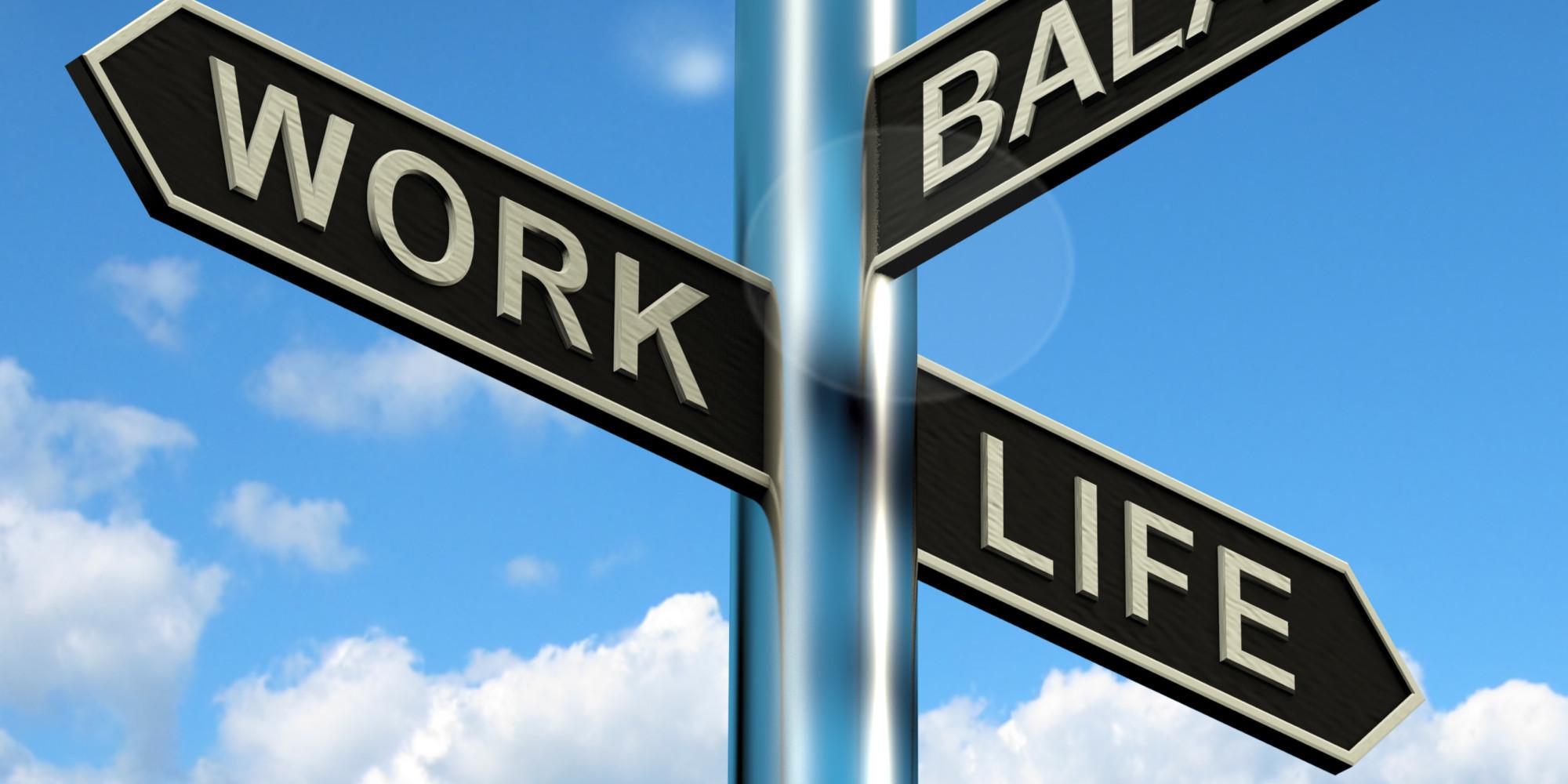 WORKLIFE-BALANCE-facebook jpgBalance Life And School