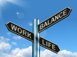 Work to Live or Live to Work?