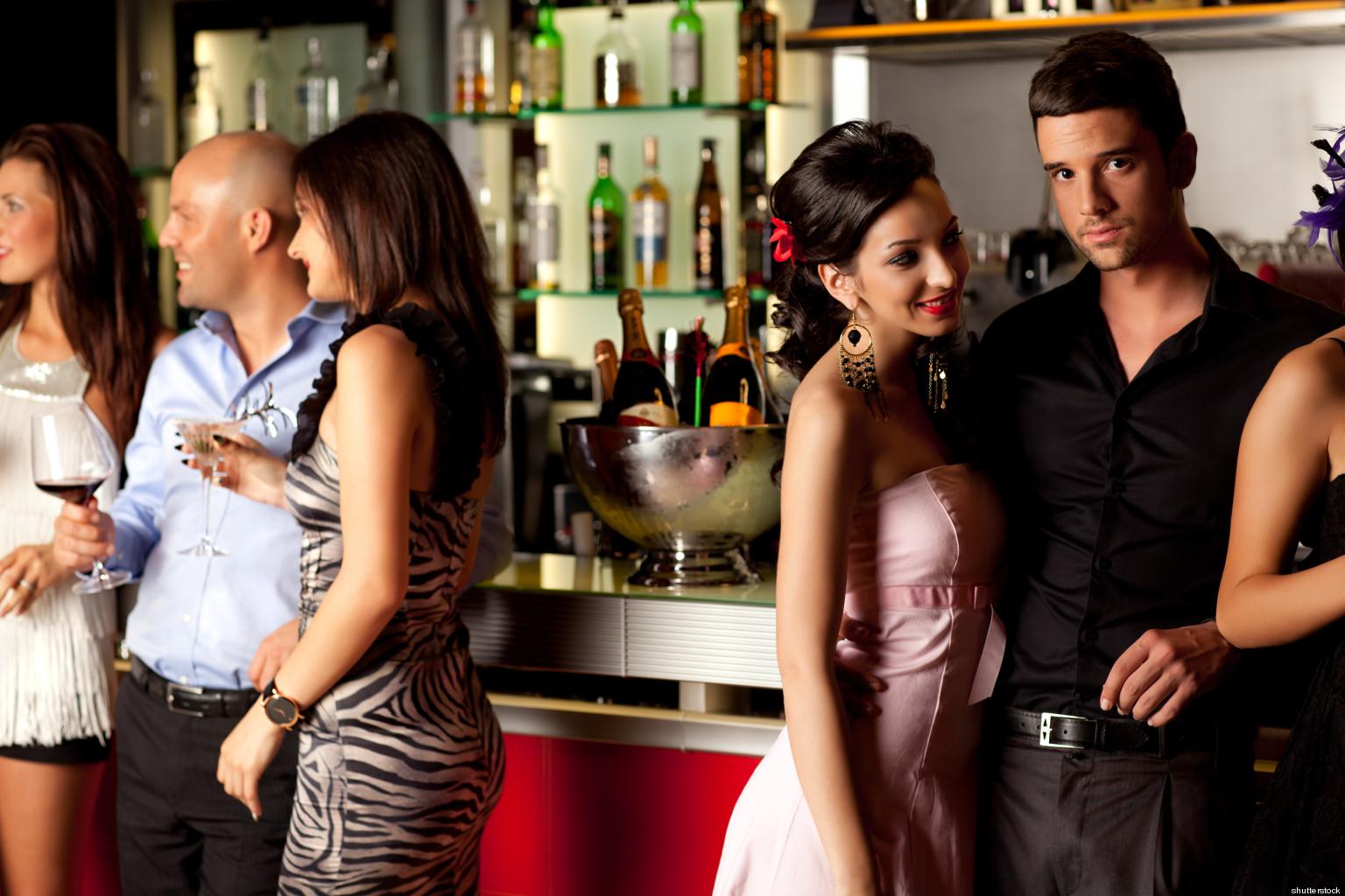 Everyday italian giadas dating tips for the bachelor