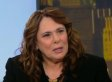 Candy Crowley: I Didn't 'Backtrack' On Romney Libya Fact Check (VIDEO)