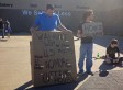 Walmart Strikes: More Workers Join Fight In Oklahoma, Claim Intimidation