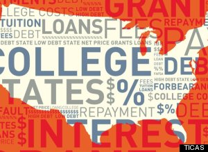 http://i.huffpost.com/gen/820976/thumbs/s-STUDENT-LOAN-DEBT-INCREASES-large300.jpg