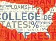 Student Loan Debt Ranking By State Shows Continued Rise