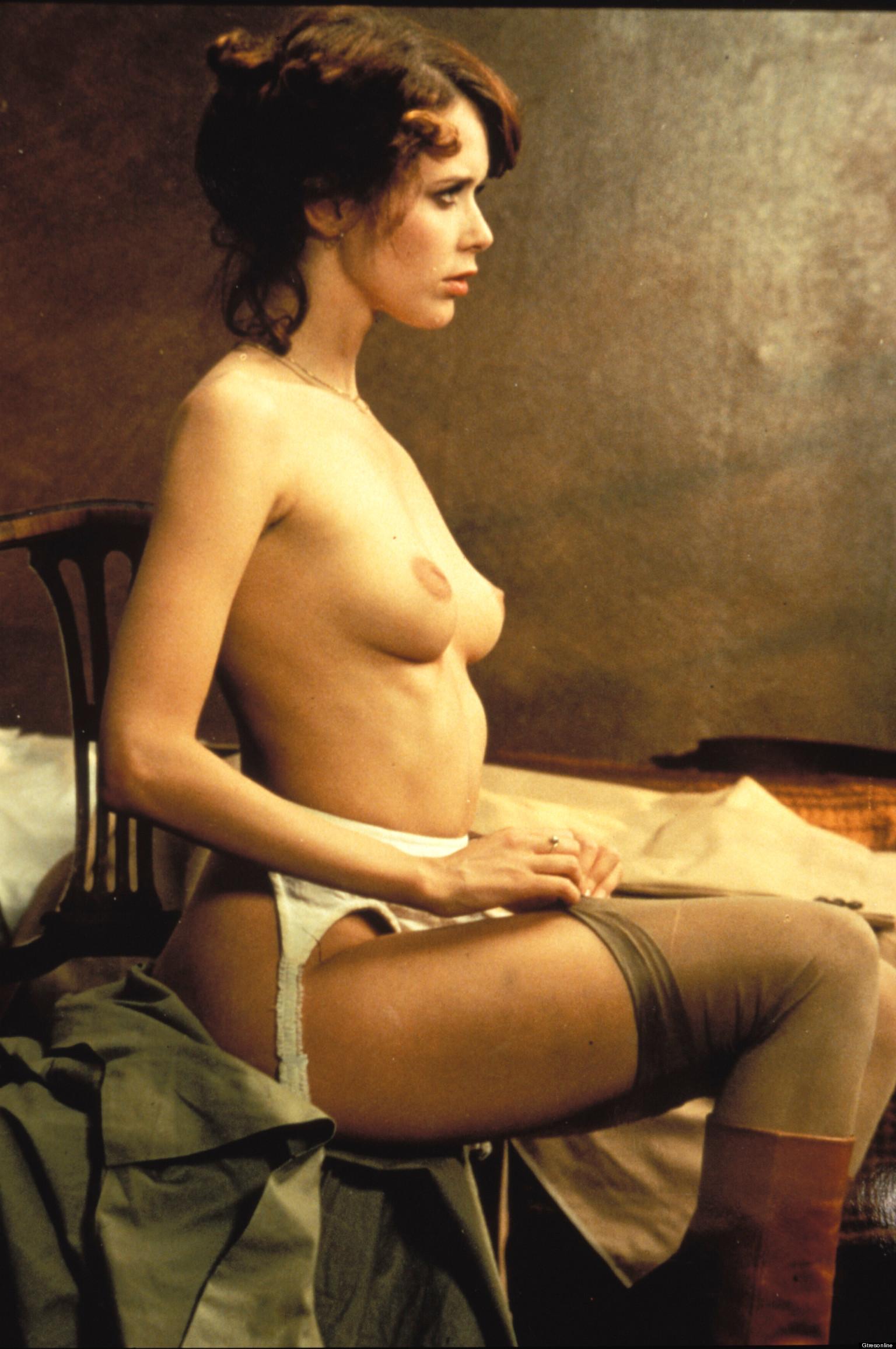 onlayn-kinoteatr-erotika-emmanuel