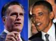 Mitt Romney Leads Obama By 6 Points: Gallup Poll