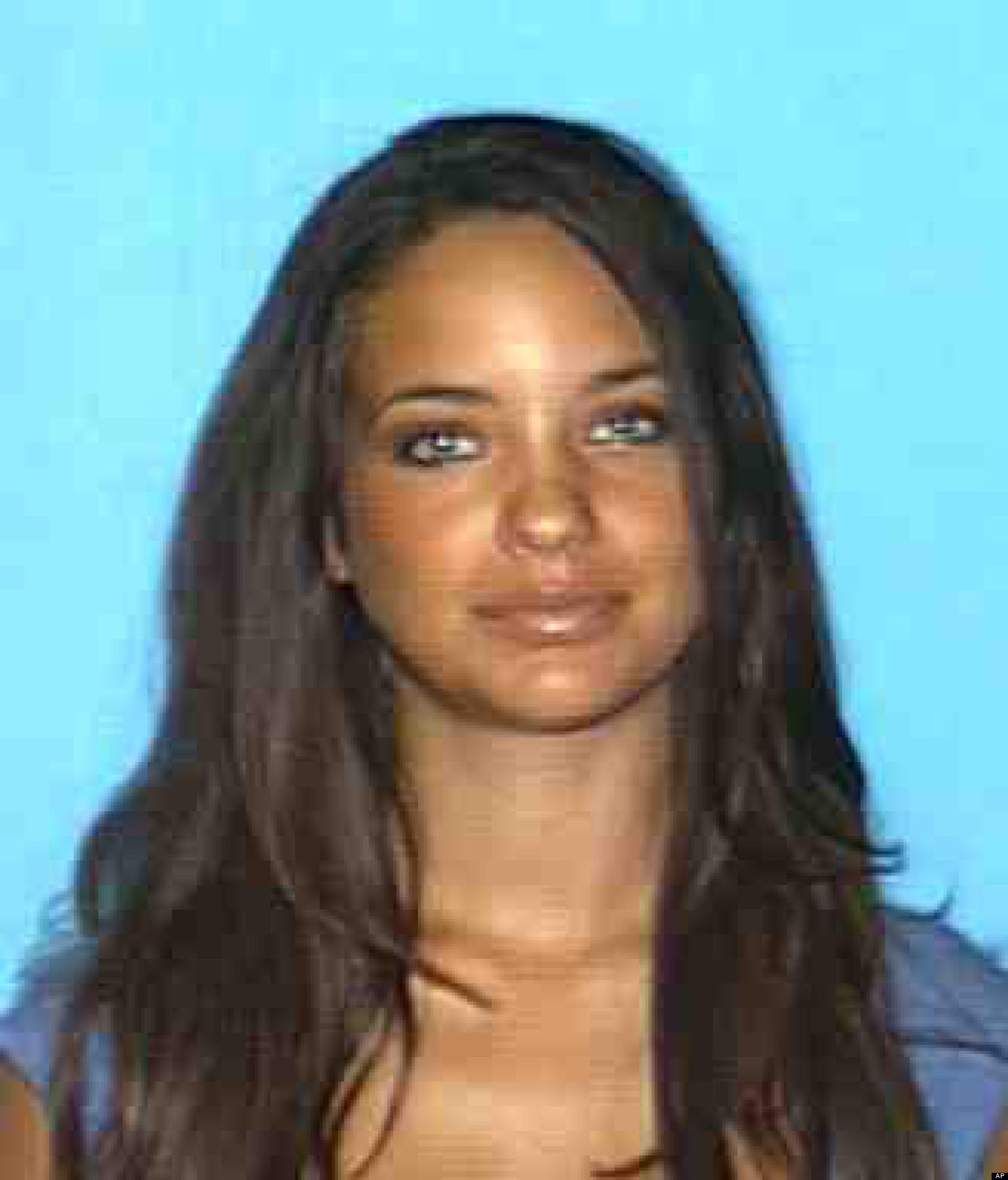 juliana redding exmaxim model allegedly killed by