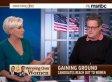 Mika Brzezinski: Mitt Romney's 'Binders Full Of Women' Story Is 'Insulting' (VIDEO)