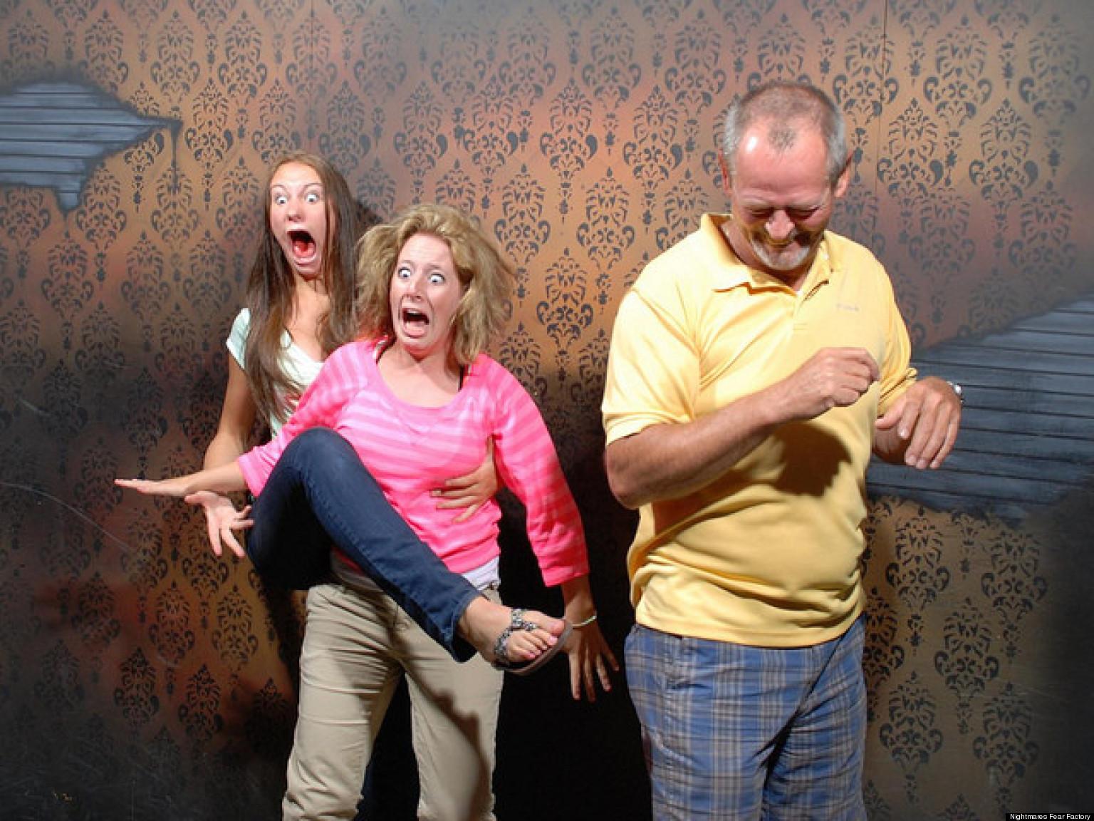 NIGHTMARES-FEAR-FACTORY-PHOTOS-facebook.jpg