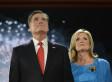 Ann Romney: Mitt Will Not Run Again If He Loses