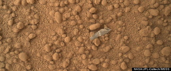 [Image: r-SHINY-PARTICLE-MARS-large570.jpg?7]