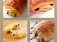 Chocolate Croissants Are Crying On The Inside (PHOTO)
