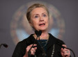 Hillary Clinton Responds To Anne-Marie Slaughter Article On 'Why Women Still Can't Have It All' (UPDATE)