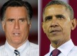 Election 2012: Live Updates On Obama, Mitt Romney & Races Across The Country