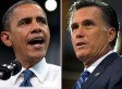 Election Results 2012: Live Updates