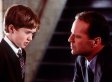 Best Twist Endings In Movies: 'The Usual Suspects,' 'Planet Of The Apes,' 'The Sixth Sense' & More (VIDEO)