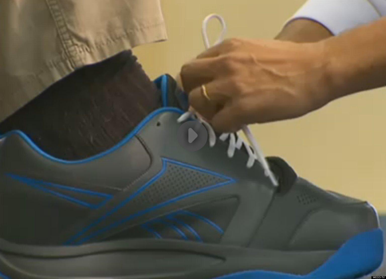 new nike air jordna 6 retro men shoes 24 white blue
