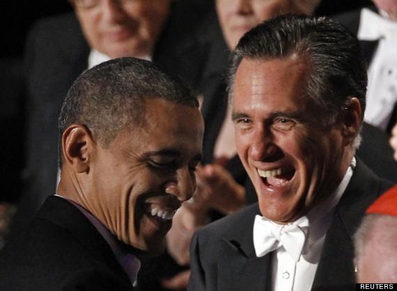 obama romney gala