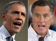 2012 Polls Offer Mixed Message: Barack Obama Holds Edge In Swing States, Close Contest Nationwide