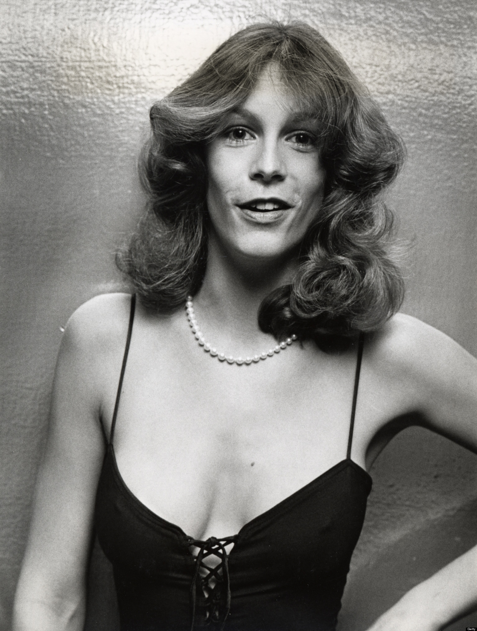 jamie lee curtis - photo #20