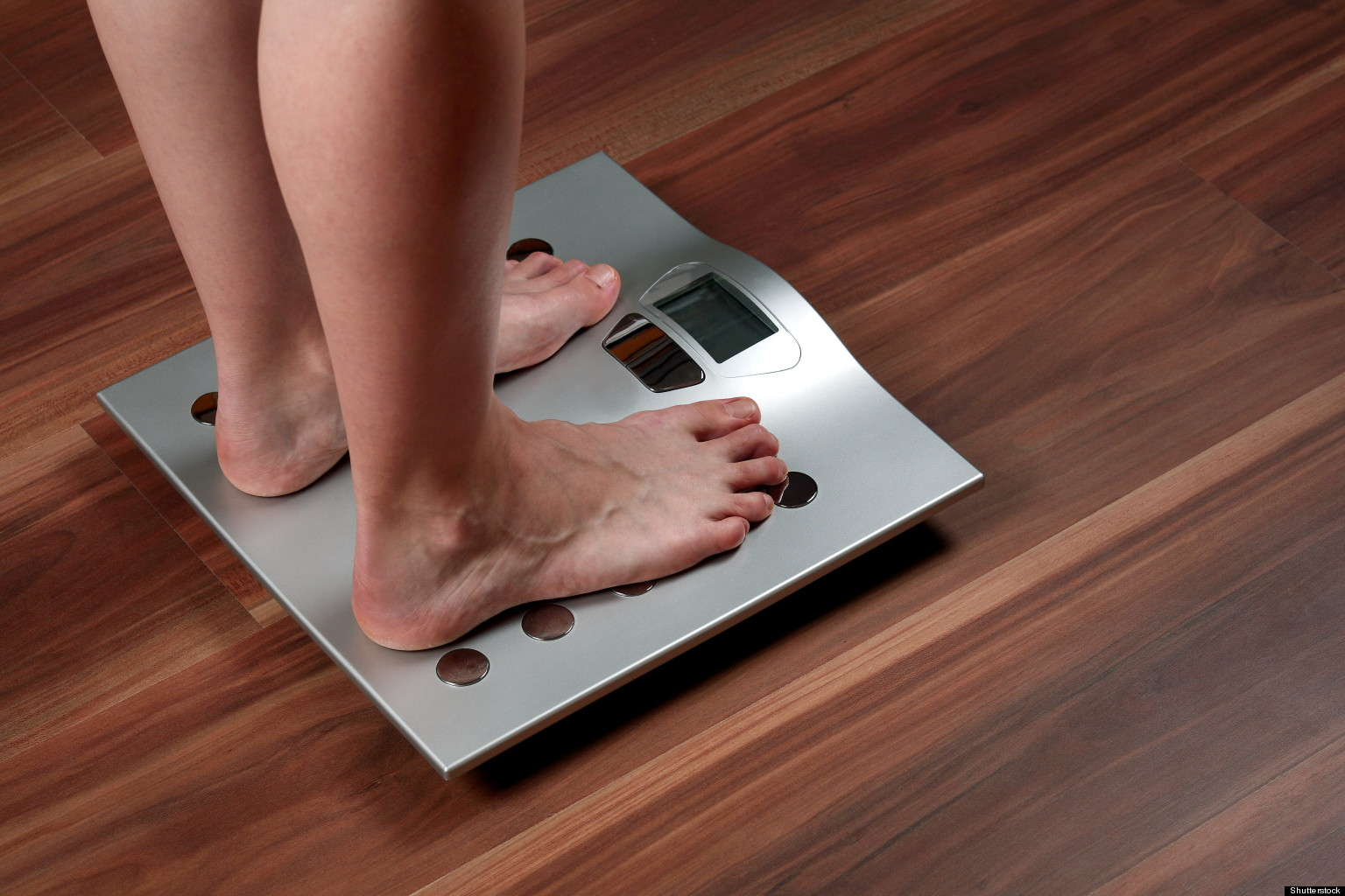 Weight loss medication approved by the fda