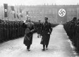Nazi Persecution Of Disabled Patients Under Probe In Austria