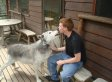 Tallon Nightwalker, Colorado Teen, Takes Pictures With Hundreds Of Animal Species (PHOTOS, VIDEO)