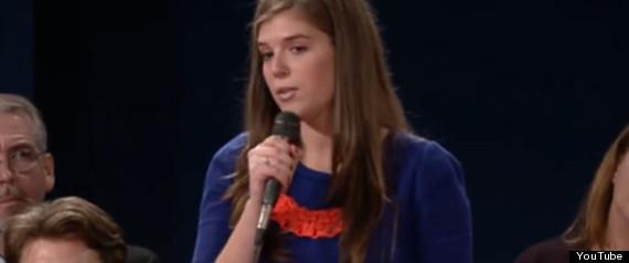 KATHERINE FENTON