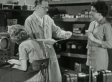 Women At Work Video From 1959: Inadvertently Hilarious, Kinda Sad Attempt At Battling Sexism (Video)
