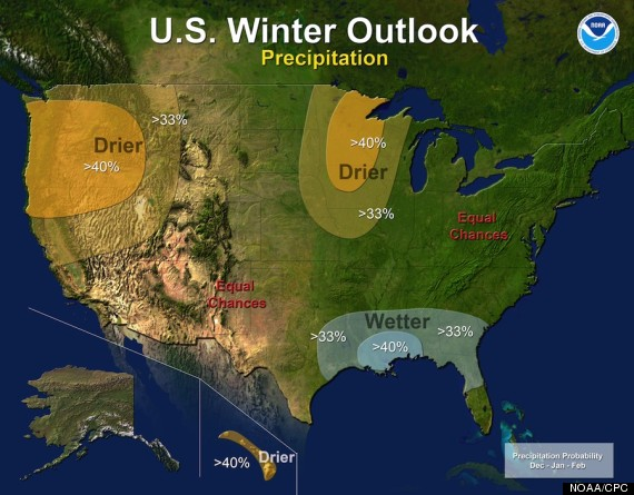 us winter outlook 2012