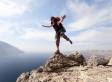 Feeding The Travel Addiction Beast: The Ladder Of Addiction