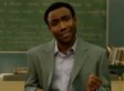 'Community' Season 4: Cast Releases Message About Delayed Air Date (VIDEO)
