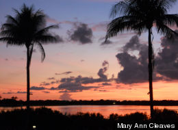 Your Photos Of Florida: The Outdoors