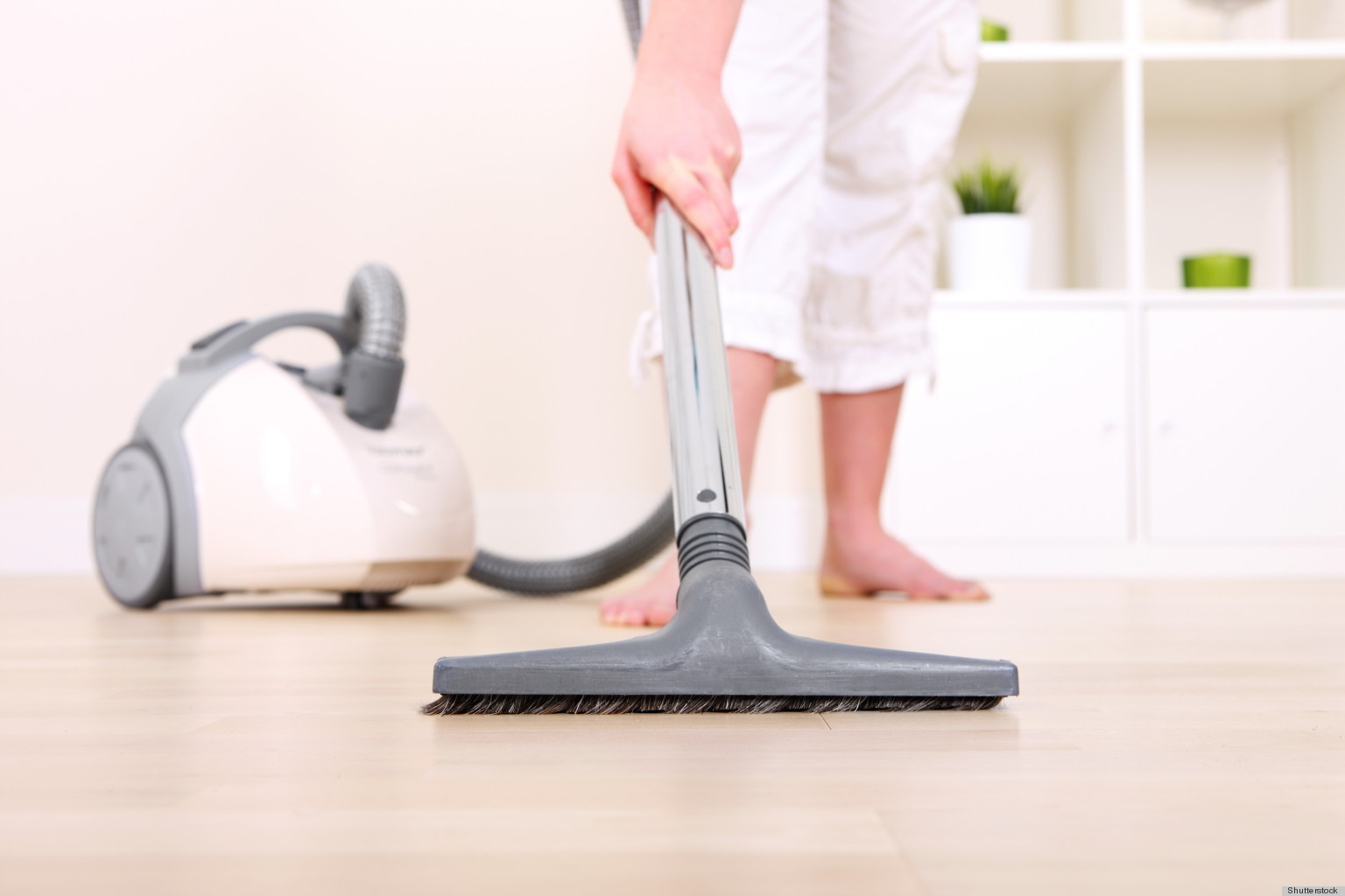 Best Vacuum Cleaner for your Home