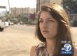 Esmerelda Medina, Southern California Girl, Denied Re-Entry Into U.S. From Mexico (VIDEO)