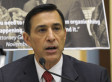 Benghazi Consulate Attack: Darrell Issa Releases Raw Libya Cables, Obama Administration Cries Foul