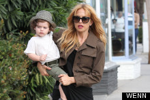 Rachel Zoe, Are You Stuck In A Style Rut?