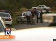 Rocky Howard, William Mechler, Off-Duty Florida Police, Fatally Shoot 'Armed, Naked' Female