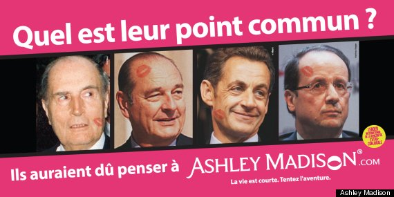 pub ashley madison