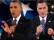 Presidential Debate 2012: Live Updates On Final Obama-Romney Showdown