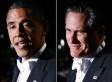 Presidential Debate 2012: Obama, Romney Have Final Showdown In Boca Raton