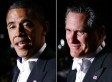 Presidential Debate 2012: Obama, Romney Have Final Showdown In Boca Raton